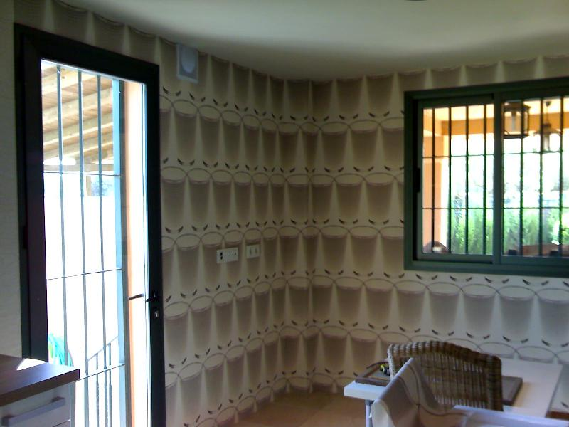 Pintamos tu hogar angel magra al decoraci n - Webs decoracion hogar ...